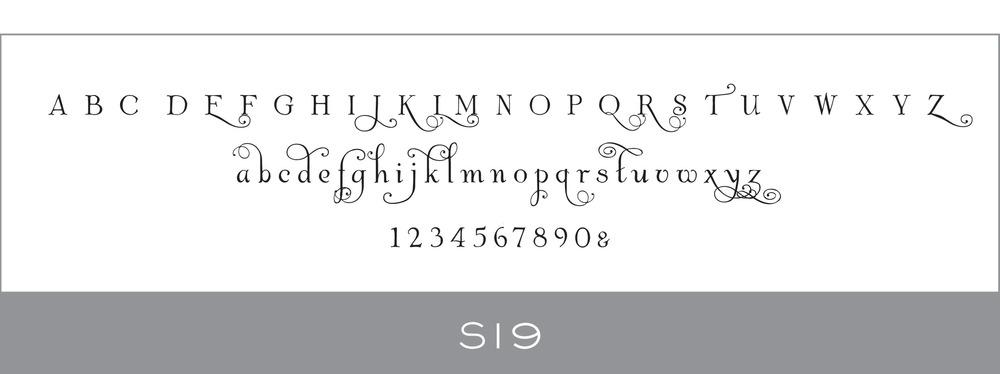 S19_Haute_Papier_Font.jpg.jpeg