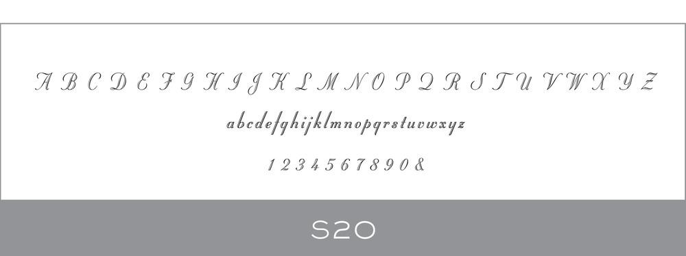 S20_Haute_Papier_Font.jpg.jpeg