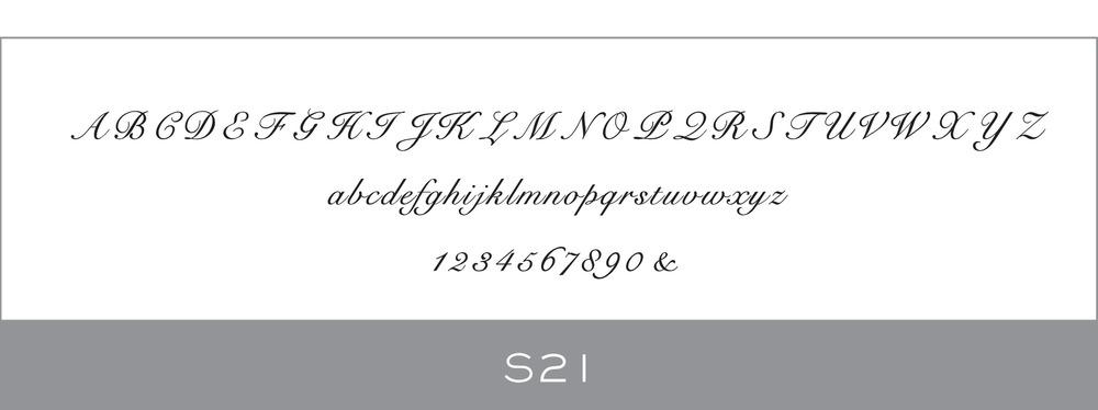S21_Haute_Papier_Font.jpg.jpeg