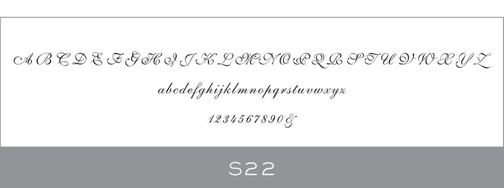 S22_Haute_Papier_Font.jpg.jpeg