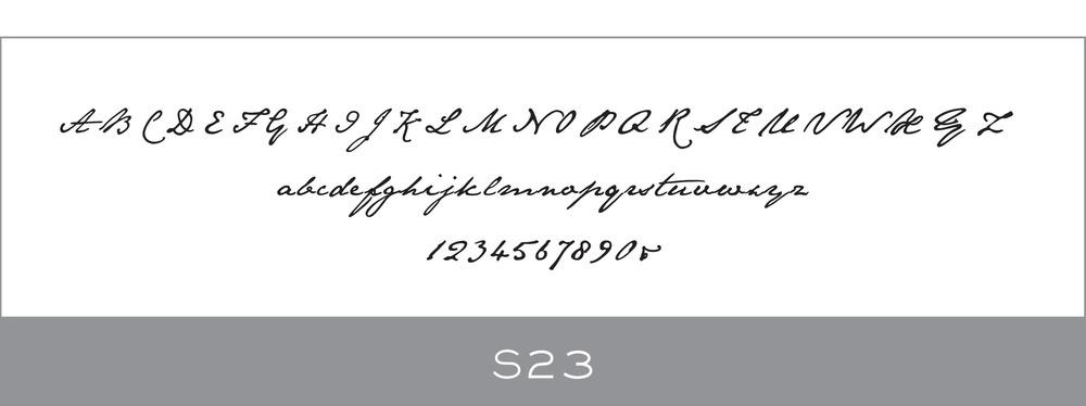 S23_Haute_Papier_Font.jpg.jpeg
