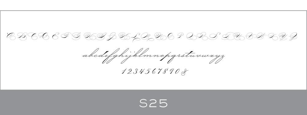 S25_Haute_Papier_Font.jpg.jpeg