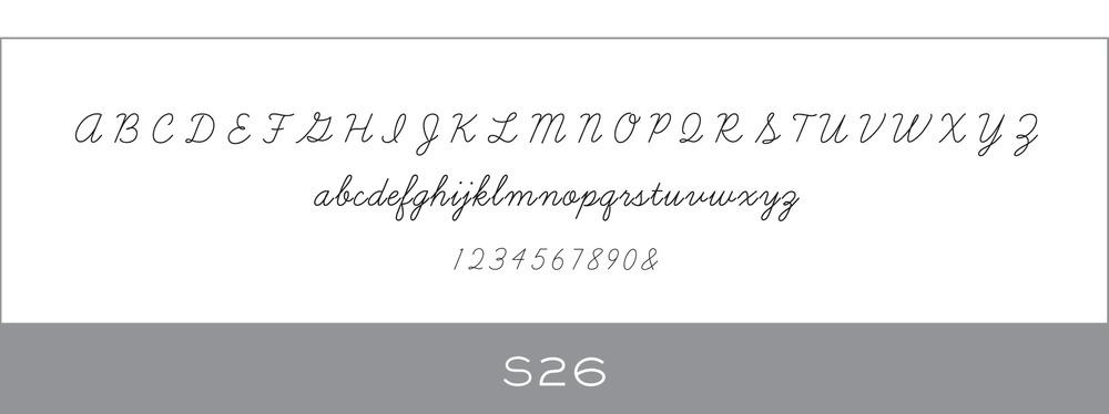 S26_Haute_Papier_Font.jpg.jpeg