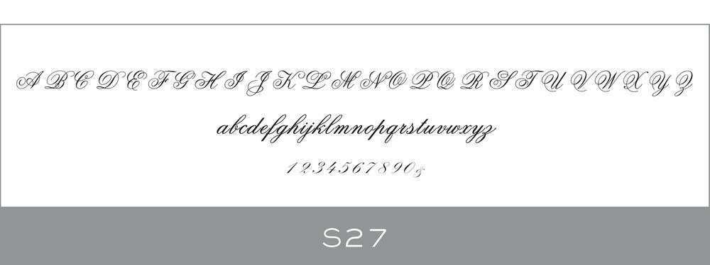 S27_Haute_Papier_Font.jpg.jpeg