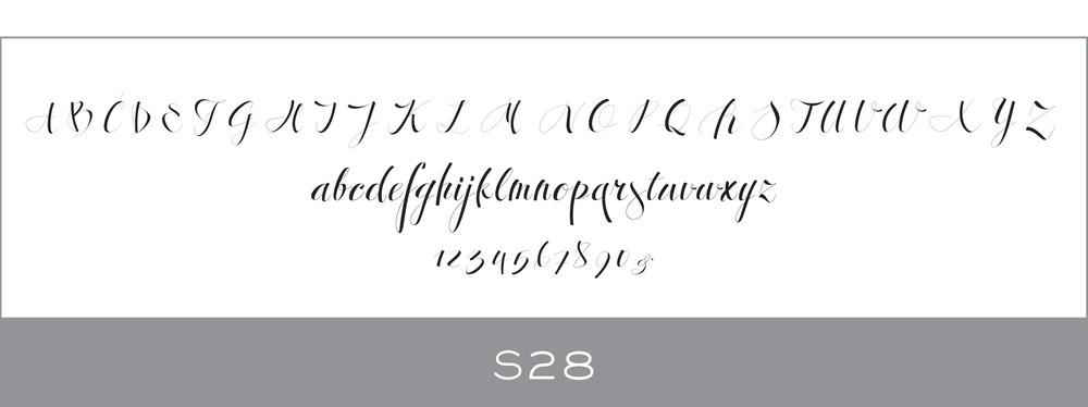 S28_Haute_Papier_Font.jpg.jpeg