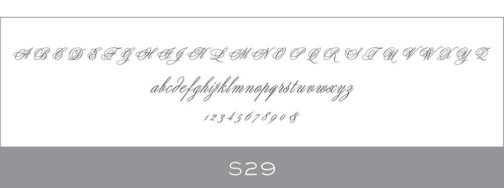 S29_Haute_Papier_Font.jpg.jpeg