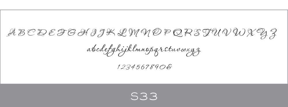 S33_Haute_Papier_Font.jpg.jpeg