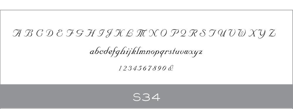 S34_Haute_Papier_Font.jpg.jpeg
