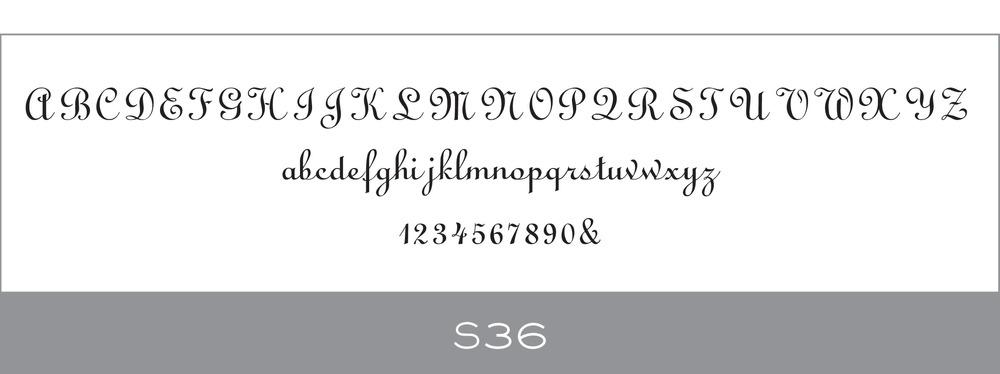 S36_Haute_Papier_Font.jpg.jpeg