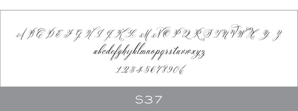 S37_Haute_Papier_Font.jpg.jpeg