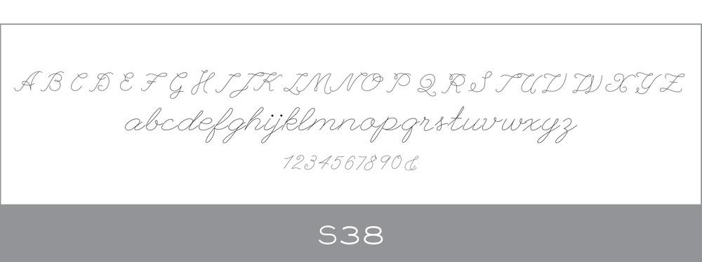 S38_Haute_Papier_Font.jpg.jpeg