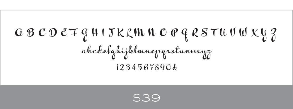 S39_Haute_Papier_Font.jpg.jpeg