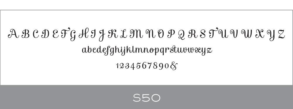 S50_Haute_Papier_Font.jpg.jpeg