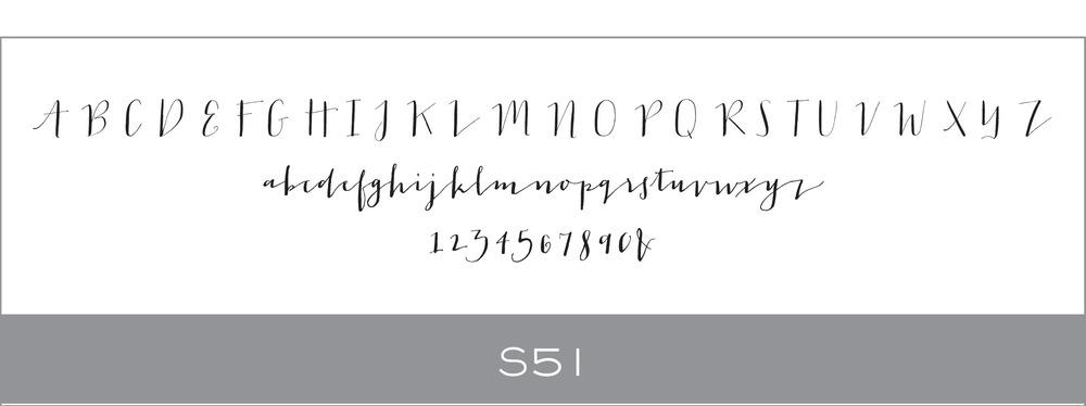 S51_Haute_Papier_Font.jpg.jpeg