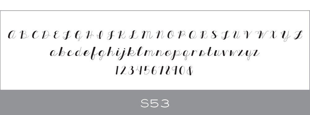 S53_Haute_Papier_Font.jpg.jpeg