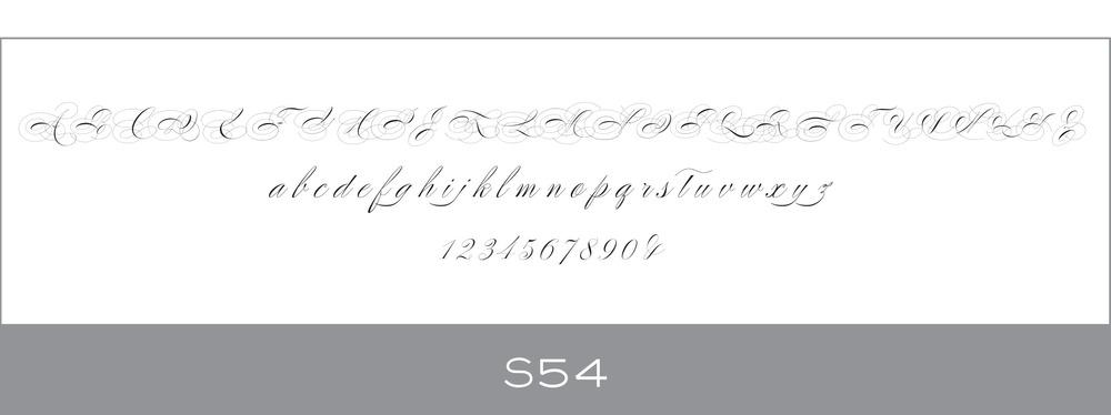 S54_Haute_Papier_Font.jpg.jpeg