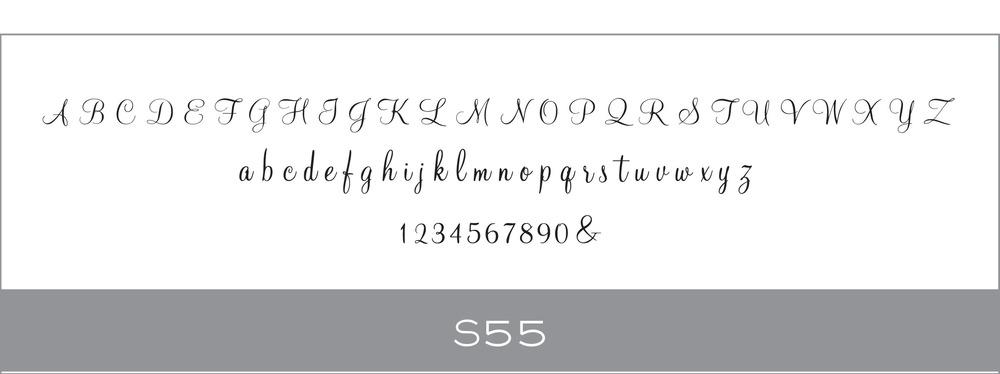 S55_Haute_Papier_Font.jpg.jpeg