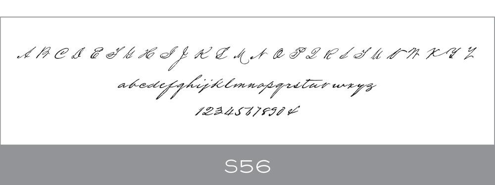 S56_Haute_Papier_Font.jpg.jpeg