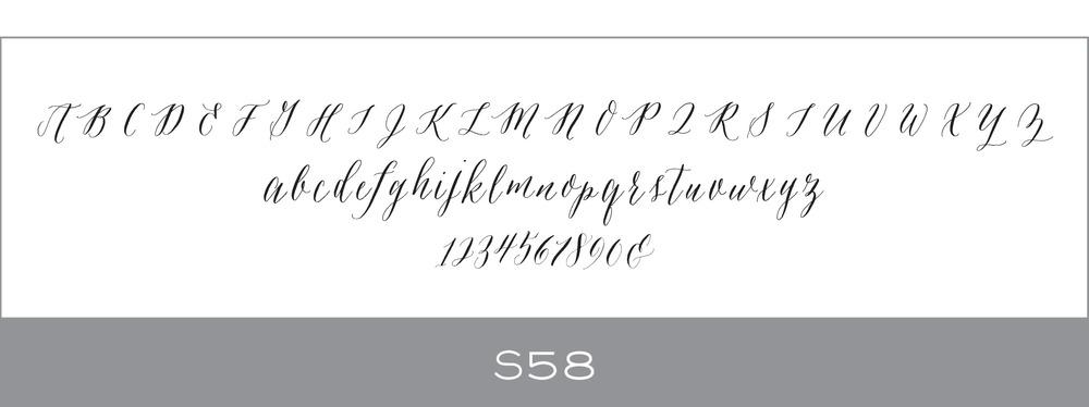 S58_Haute_Papier_Font.jpg.jpeg