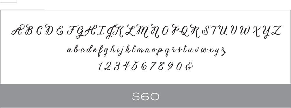 S60_Haute_Papier_Font.jpg.jpeg
