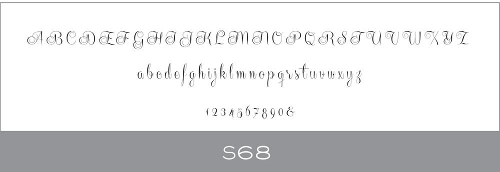 S68_Haute_Papier_Font.jpg.jpeg