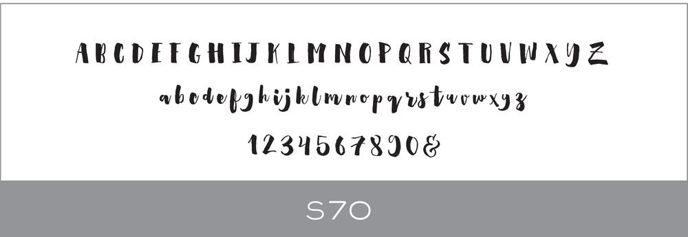 S70_Haute_Papier_Font.jpg.jpeg