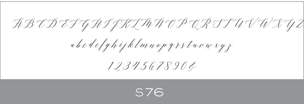 S76_Haute_Papier_Font.jpg.jpeg