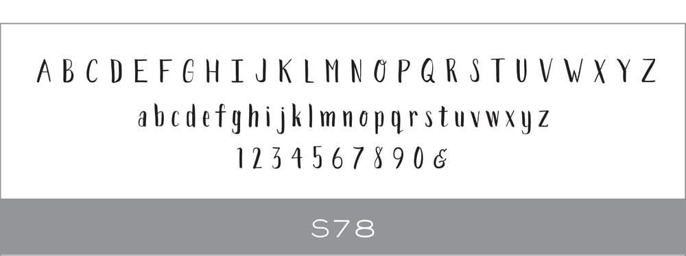 S78_Haute_Papier_Font.jpg.jpeg
