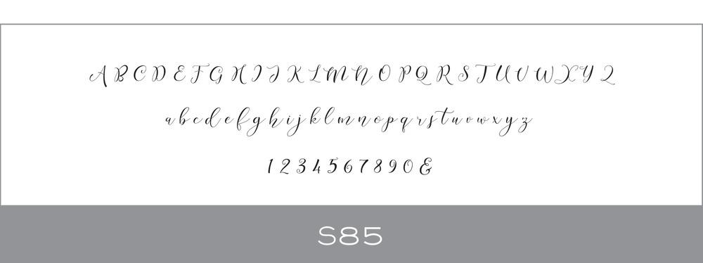 S85_Haute_Papier_Font.jpg.jpeg