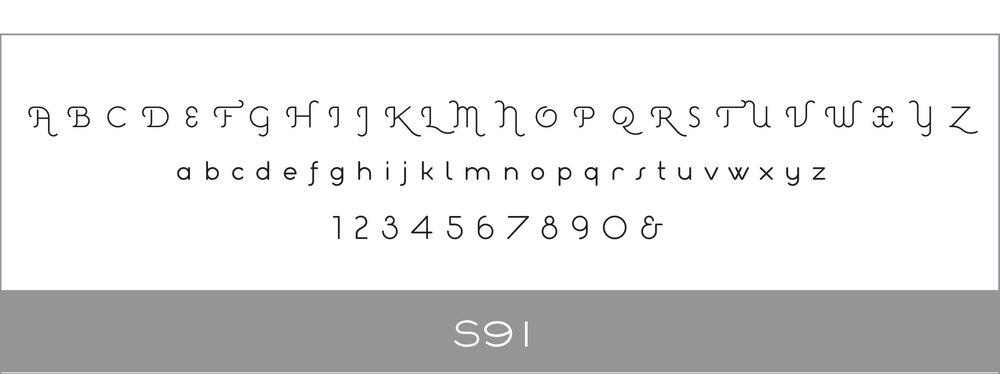 S91_Haute_Papier_Font.jpg.jpeg