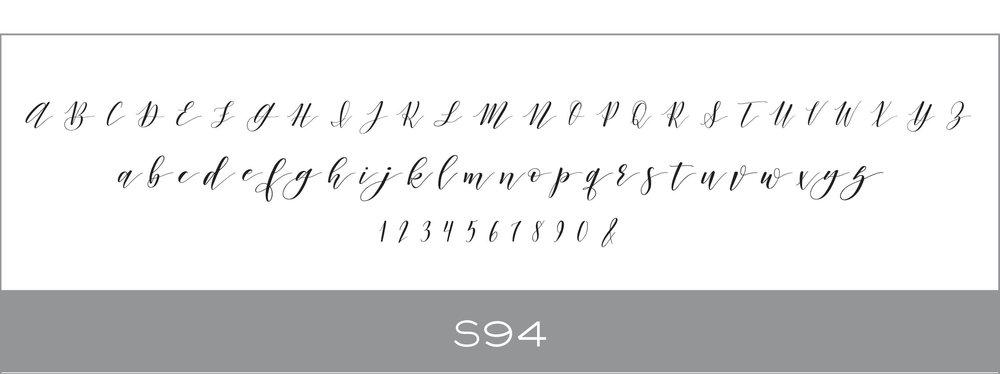 S94_Haute_Papier_Font.jpg.jpeg