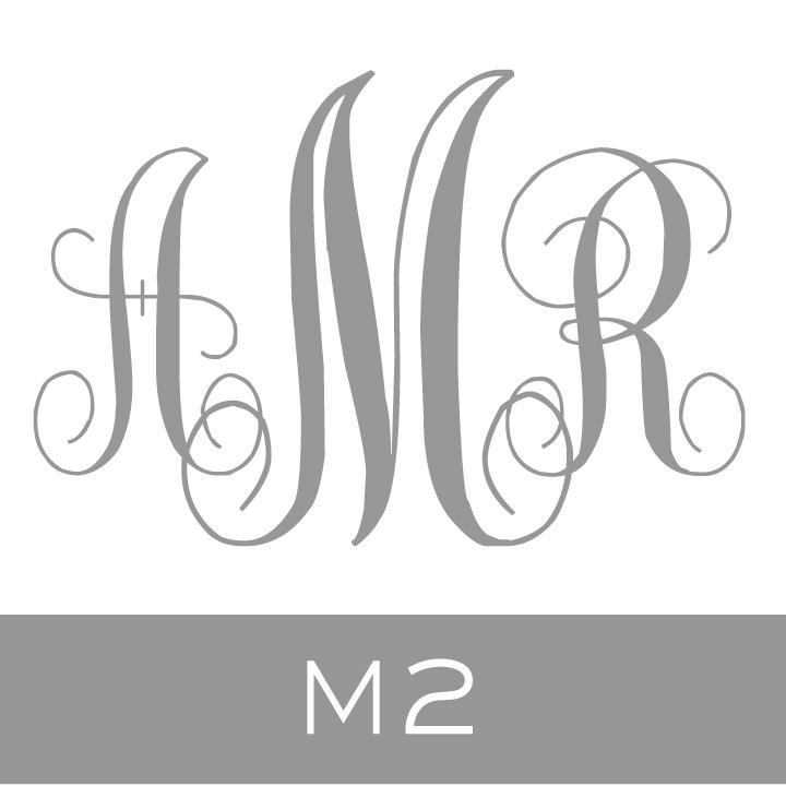 M2.jpg.jpeg