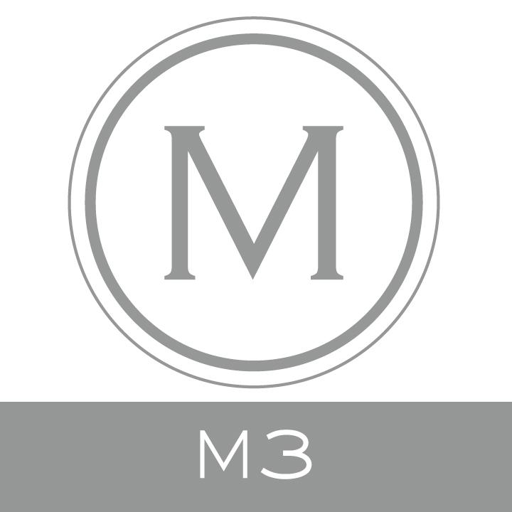 M3.jpg.jpeg