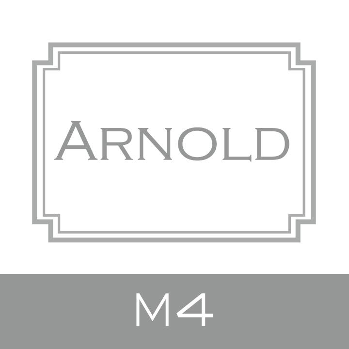 M4.jpg.jpeg