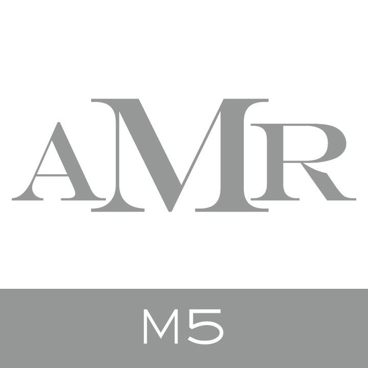 M5.jpg.jpeg