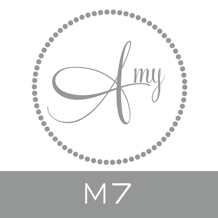 M7.jpg.jpeg