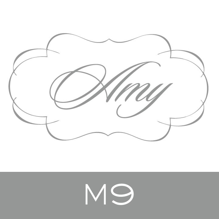 M9.jpg.jpeg