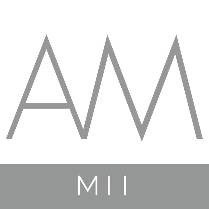 M11.jpg.jpeg