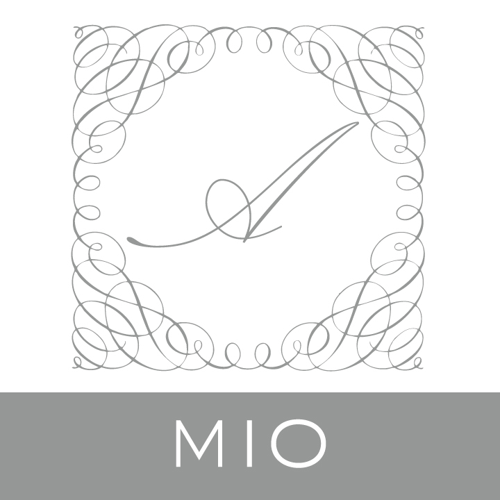 M10.jpg.jpeg