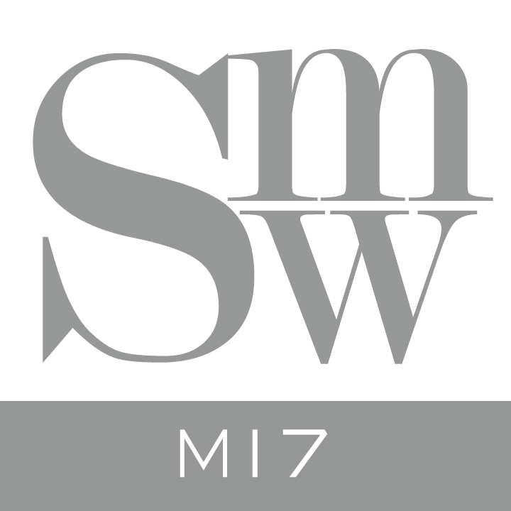 M17.jpg.jpeg