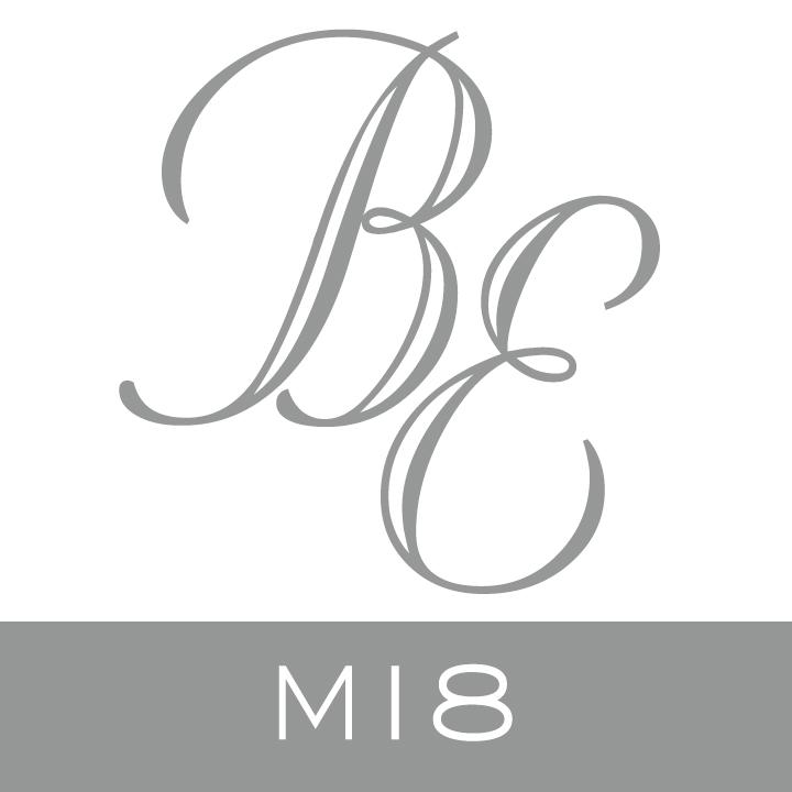M18.jpg.jpeg