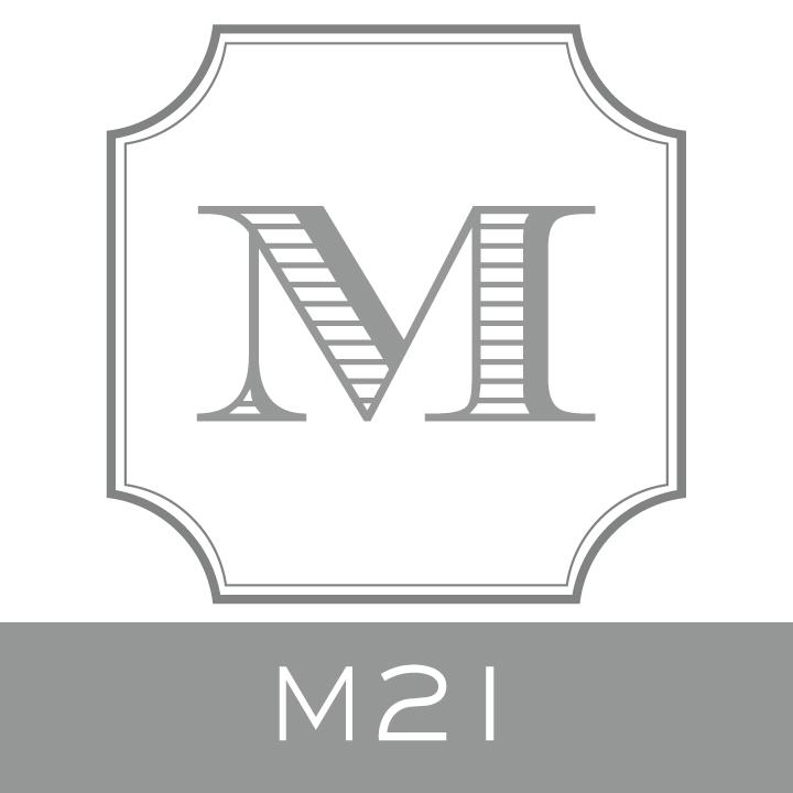 M21.jpg.jpeg