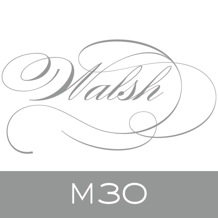 M30.jpg.jpeg