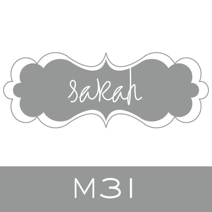 M31.jpg.jpeg
