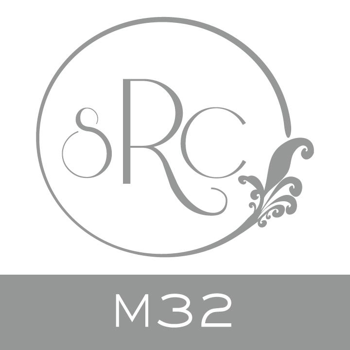 M32.jpg.jpeg