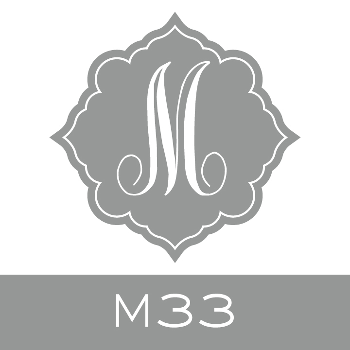M33.jpg.jpeg