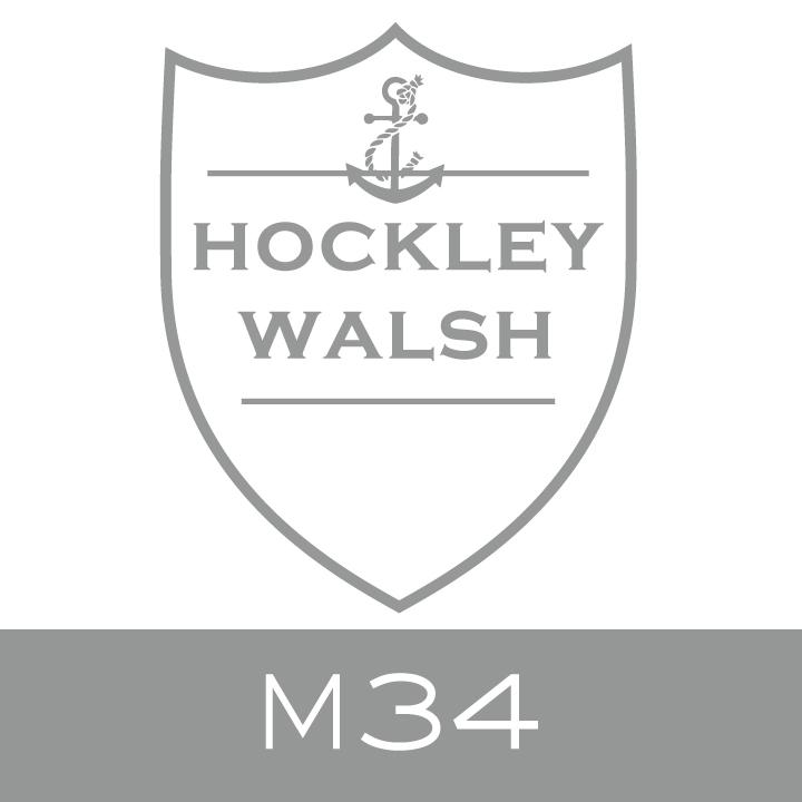 M34.jpg.jpeg
