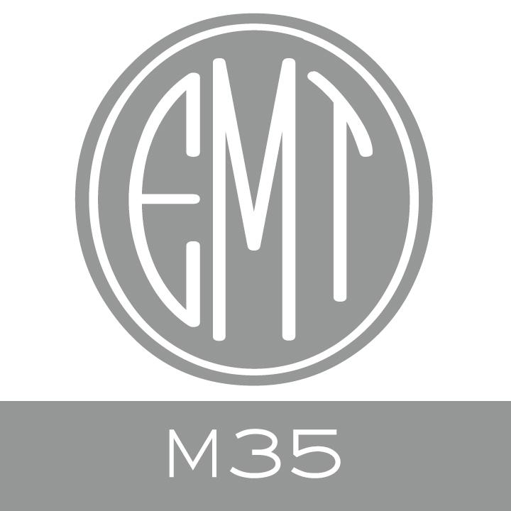 M35.jpg.jpeg