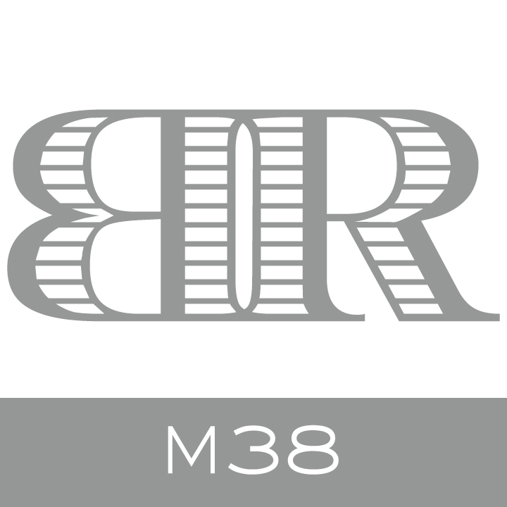 M38.jpg.jpeg