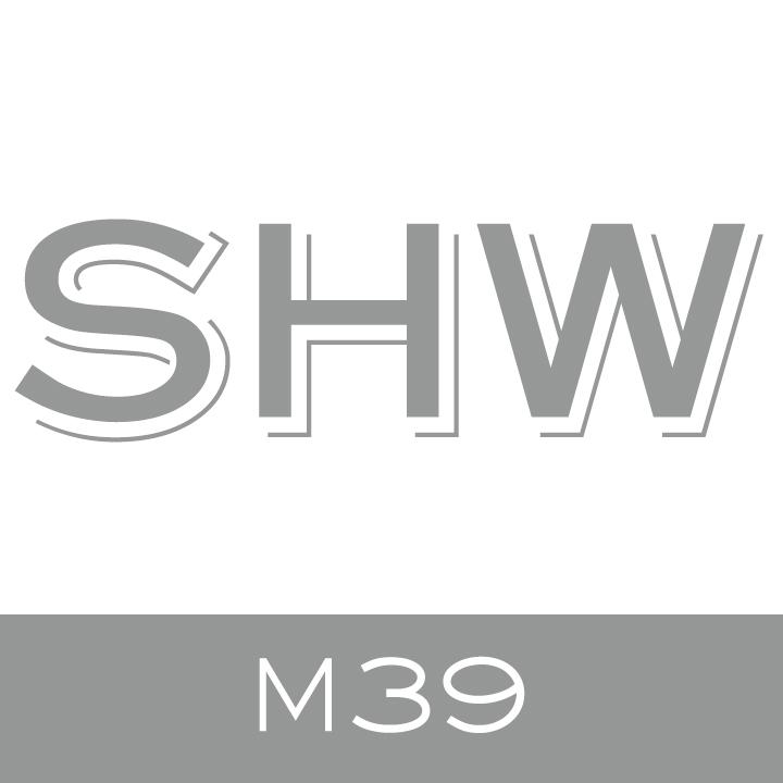 M39.jpg.jpeg